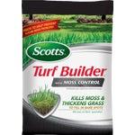Scotts 5M Turf Builder + Moss Control 38505