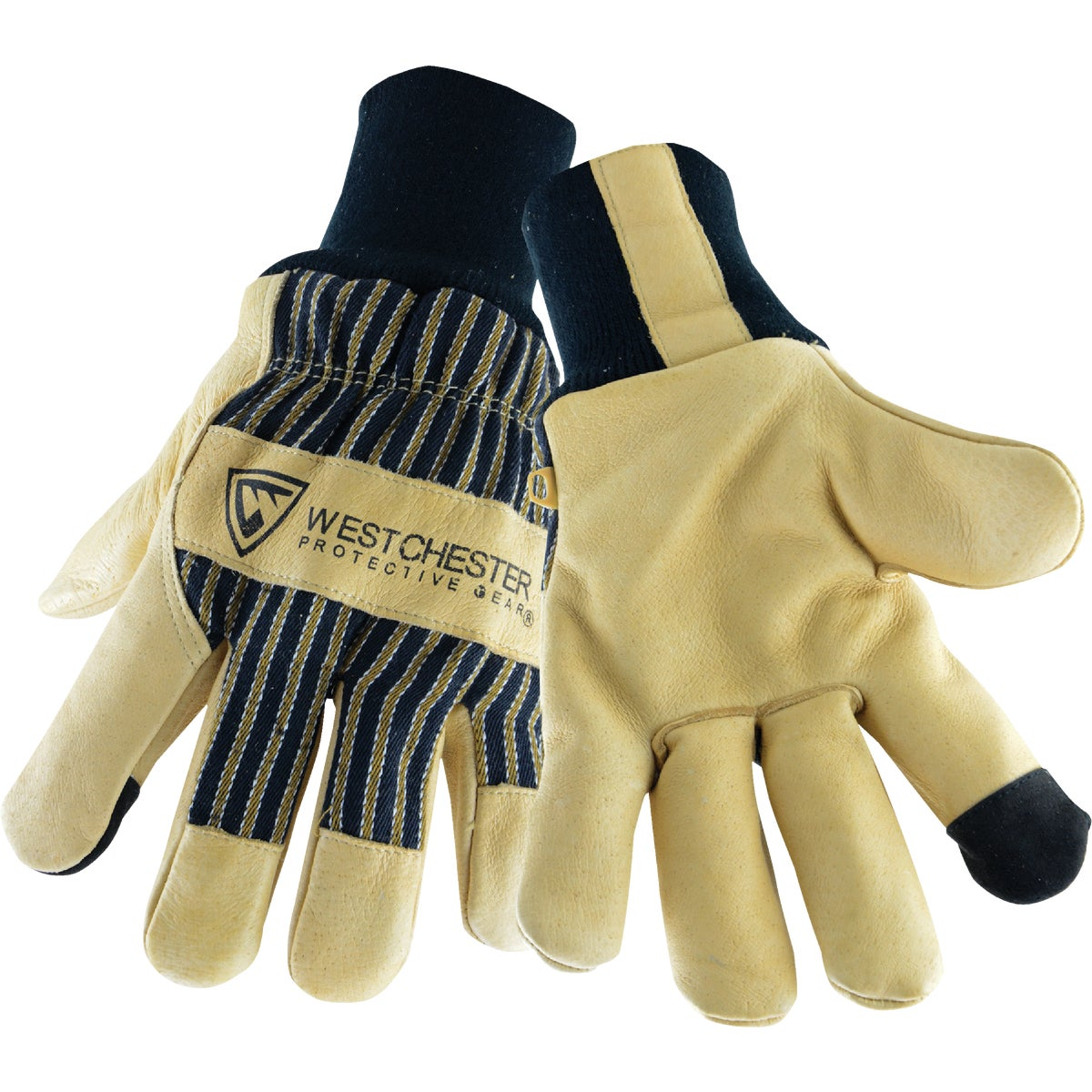 LRG THERMOLITE GLOVES - 5127L by Wells Lamont