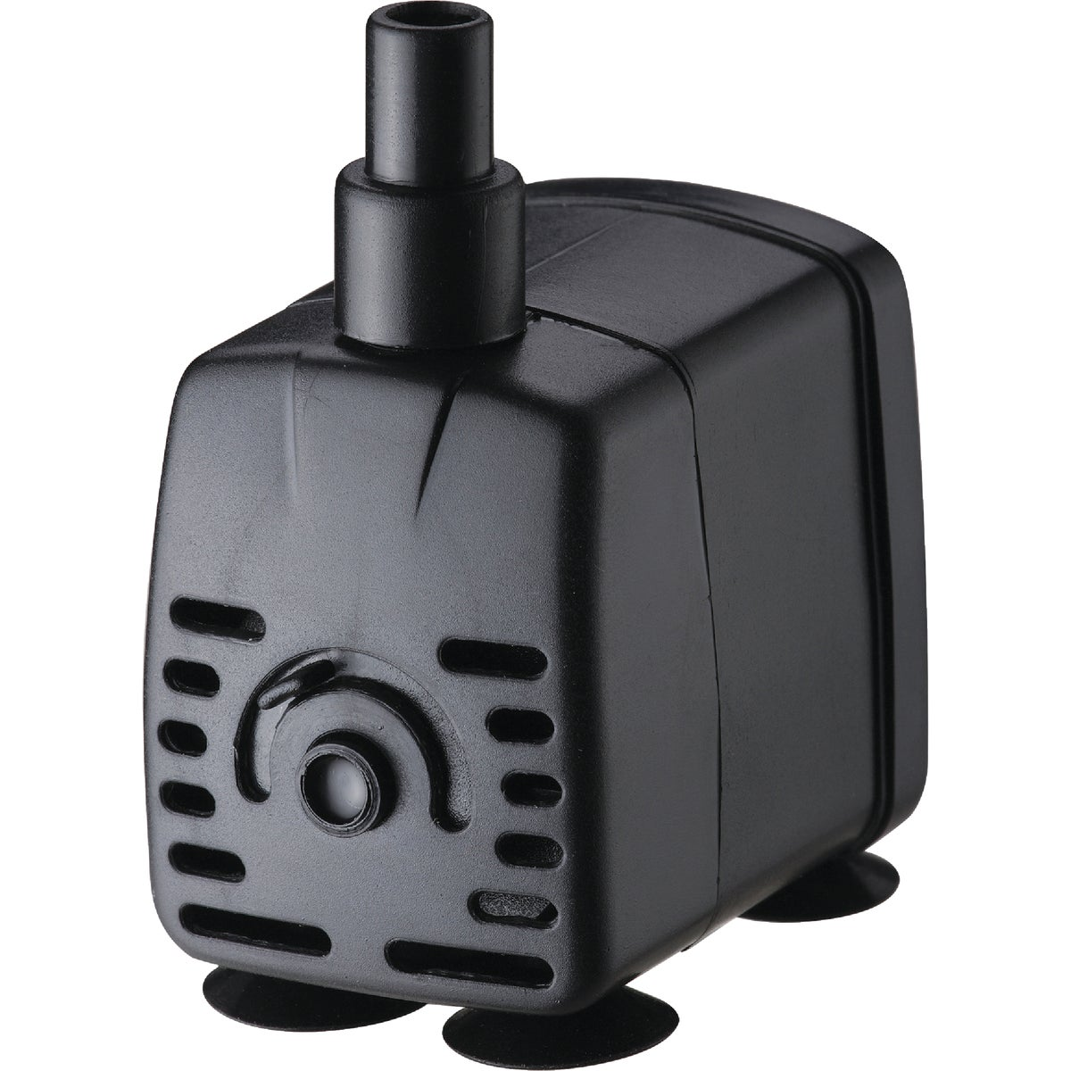 50GPH FOUNTAIN PUMP - PF50 by Geo Global Partners