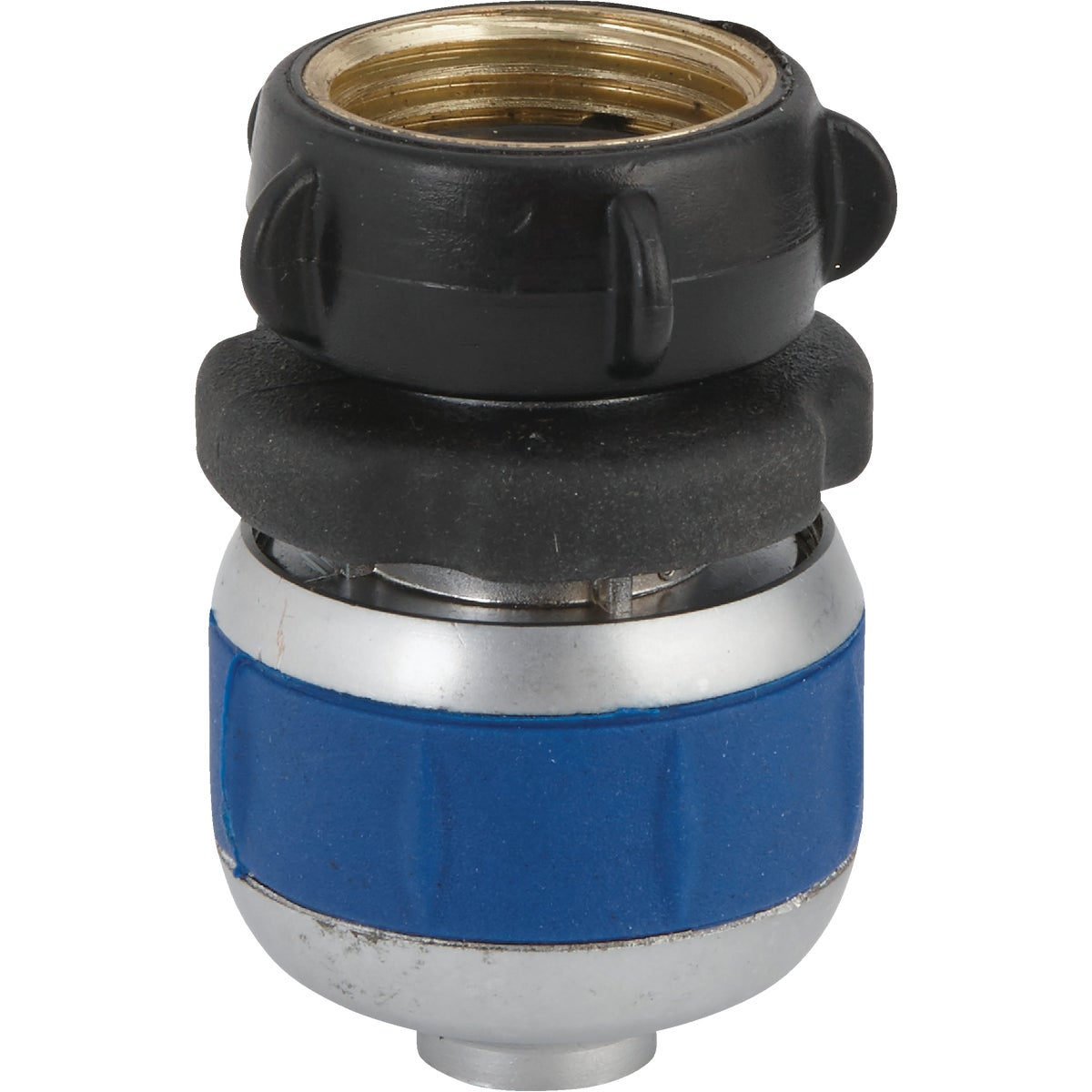"5/8"" FEMALE HOSE END - DIB58CPF by Bosch G W Gs"