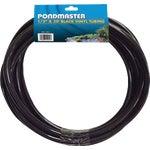 PondMaster Pond Tubing