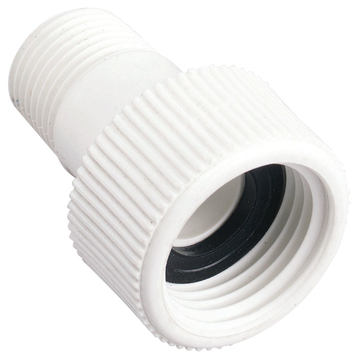 PVC HOSE COUPLING - 53365 by Orbit