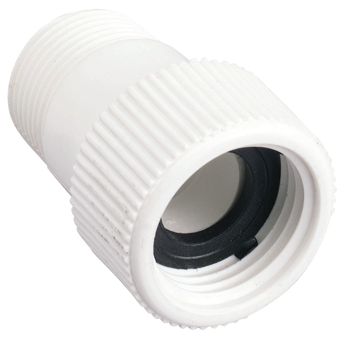 PVC HOSE COUPLING - 53364 by Orbit