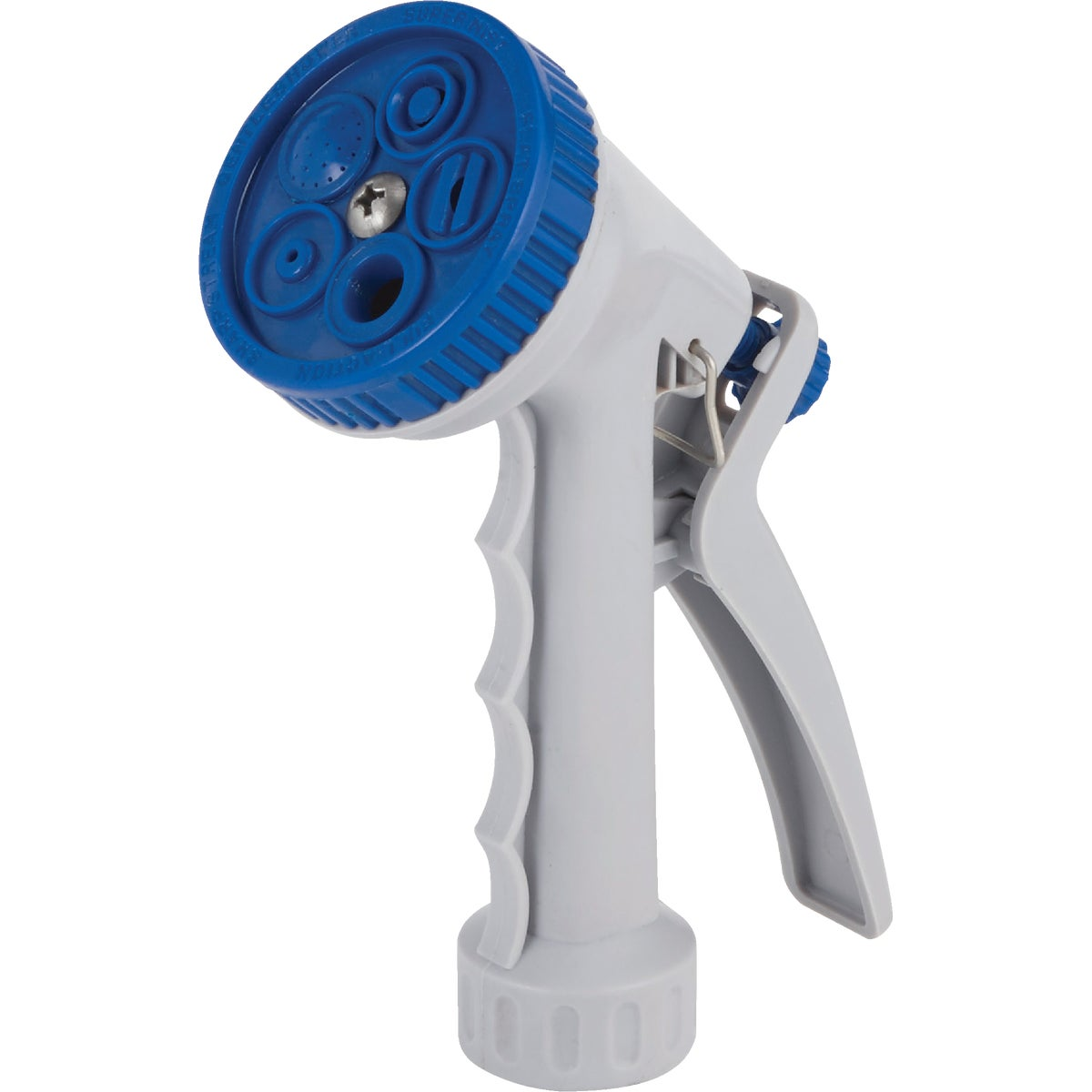 MULTI PATTRN POLY NOZZLE - DIT586 by Bosch G W