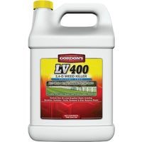 P. B. I./Gordon GAL LV400 WEED KILLER 8611072