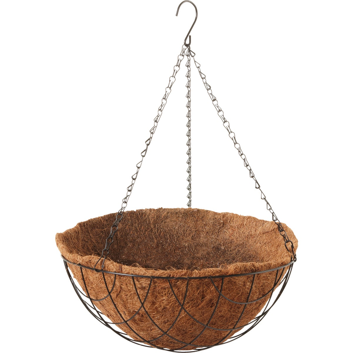 "14"" HANGING BASKET - 806747 by Do it Best"