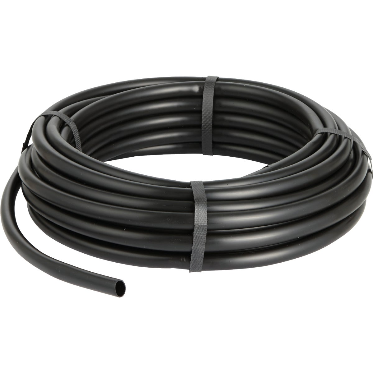 "1/2"" DRIP WATERING HOSE - 052005P by Raindrip Inc"