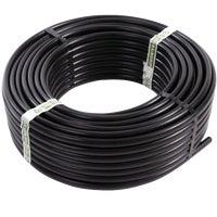 Raindrip Primary Drip Tubing, 52050