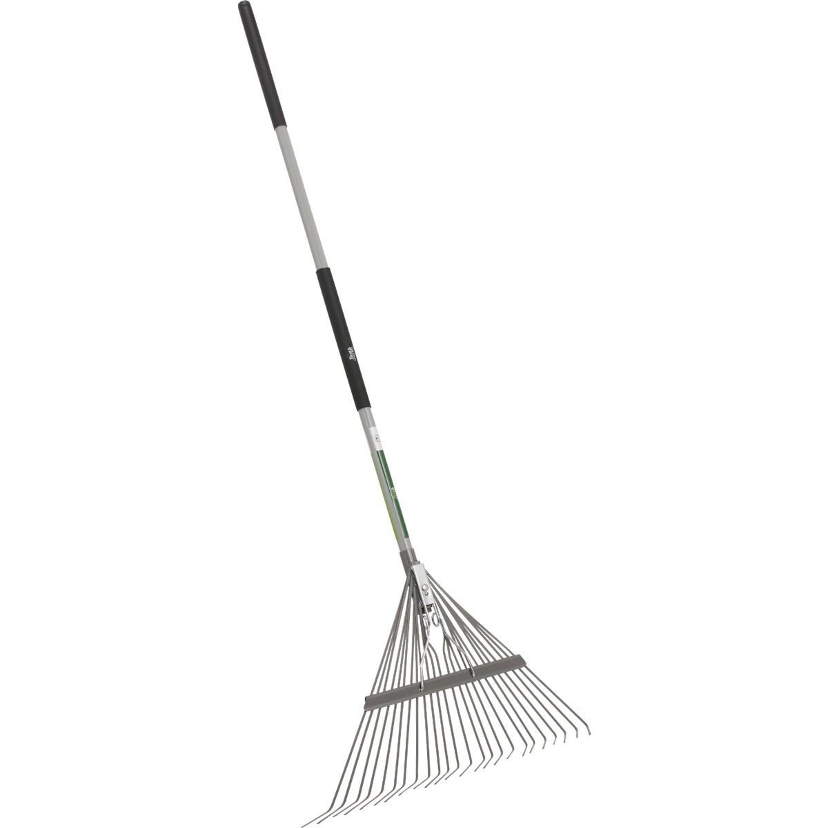 FIBERGLASS HANDLE RAKE - LF-0701 by Do it Best