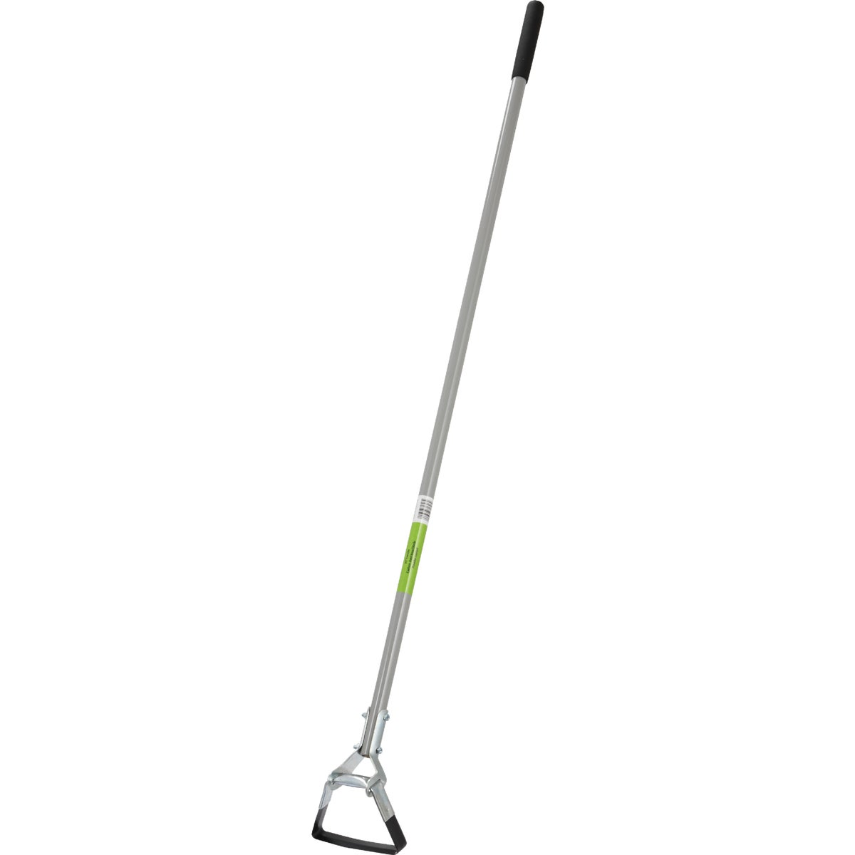 F/G HANDLE GARDEN HOE - LF-1251 by Do it Best