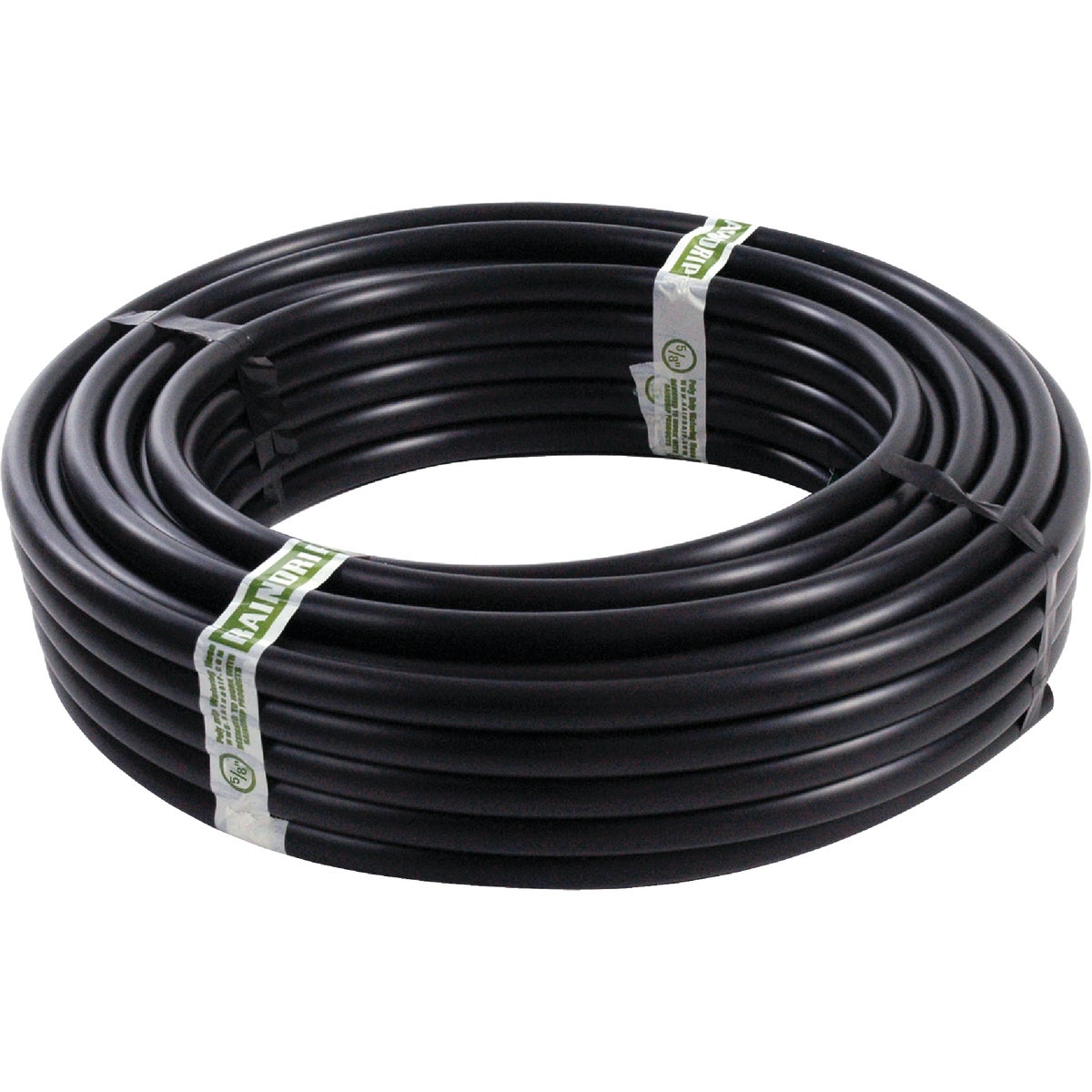 "5/8""X50' DRIP WATER HOSE - 061005P by Raindrip Inc"