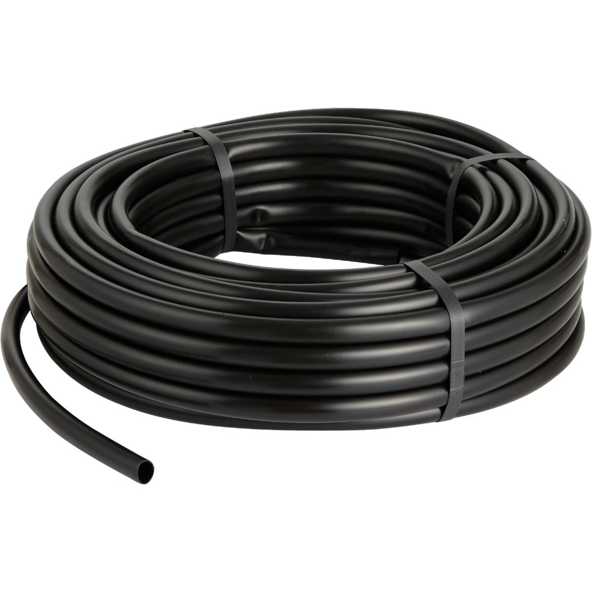 "5/8""X100'DRIP WATER HOSE - 061010P by Raindrip Inc"