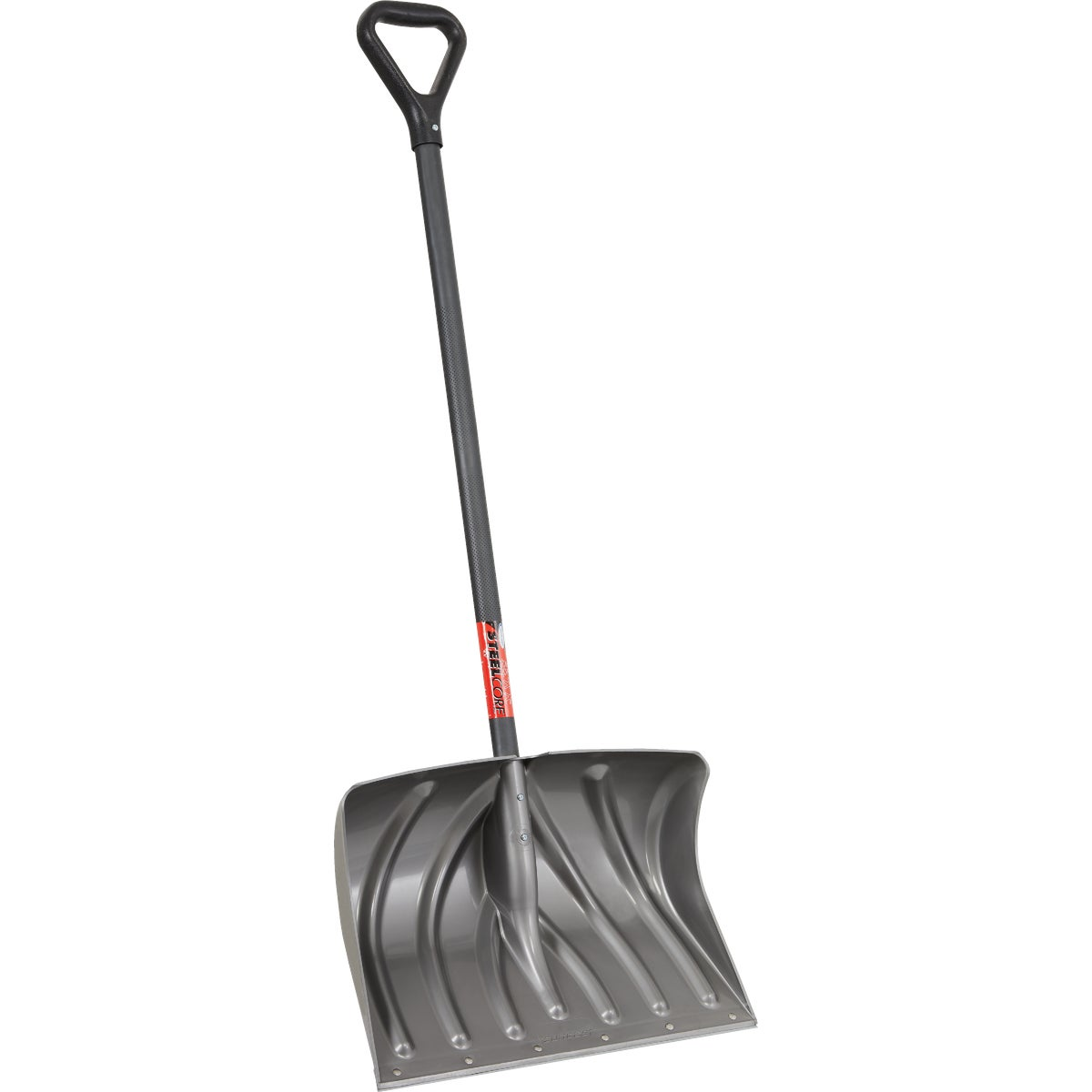 POLY SNOW SHOVEL