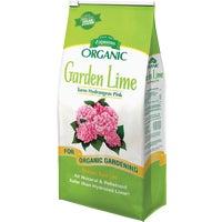 Espoma Organic Garden Lime, GL6