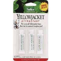 Woodstream YELLOW JACKET TRAP BAIT 2006