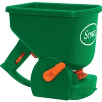 The Scotts Co. HAND HELD SPREADER 71030
