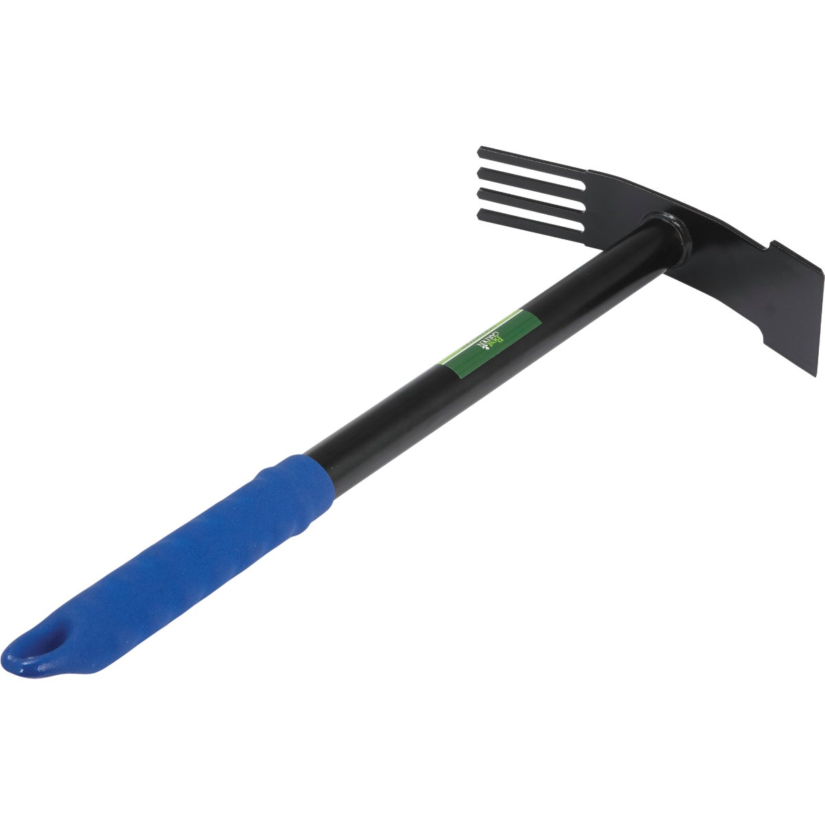 HAND WEEDER/HOE - GT-805H by Do it Best