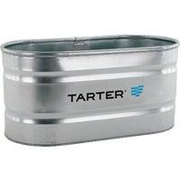 Tarter Gate 100GAL GLV WATER TANK WT224