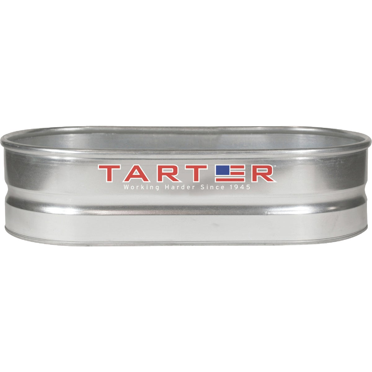 44GAL GLV WATER TANK - WT214 by Tarter Llc
