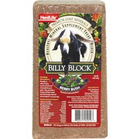 Evolved Habitats BILLY GOAT BLOCK 94010