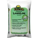 Soil DoctorX Pelletized Lawn Lime