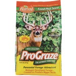 ProGraze Perennial Forage Attractant