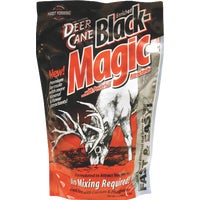 Evolved Habitats BLACK MAGIC DEER CANE 64502