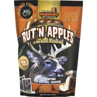 Evolved Habitats RUT'N APPLES 20408