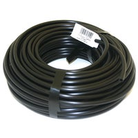 Raindrip Primary Drip Tubing, 016010T