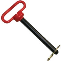 Speeco Farmex 1-1/4X8-1/2 HITCH PIN 70057200-P700572