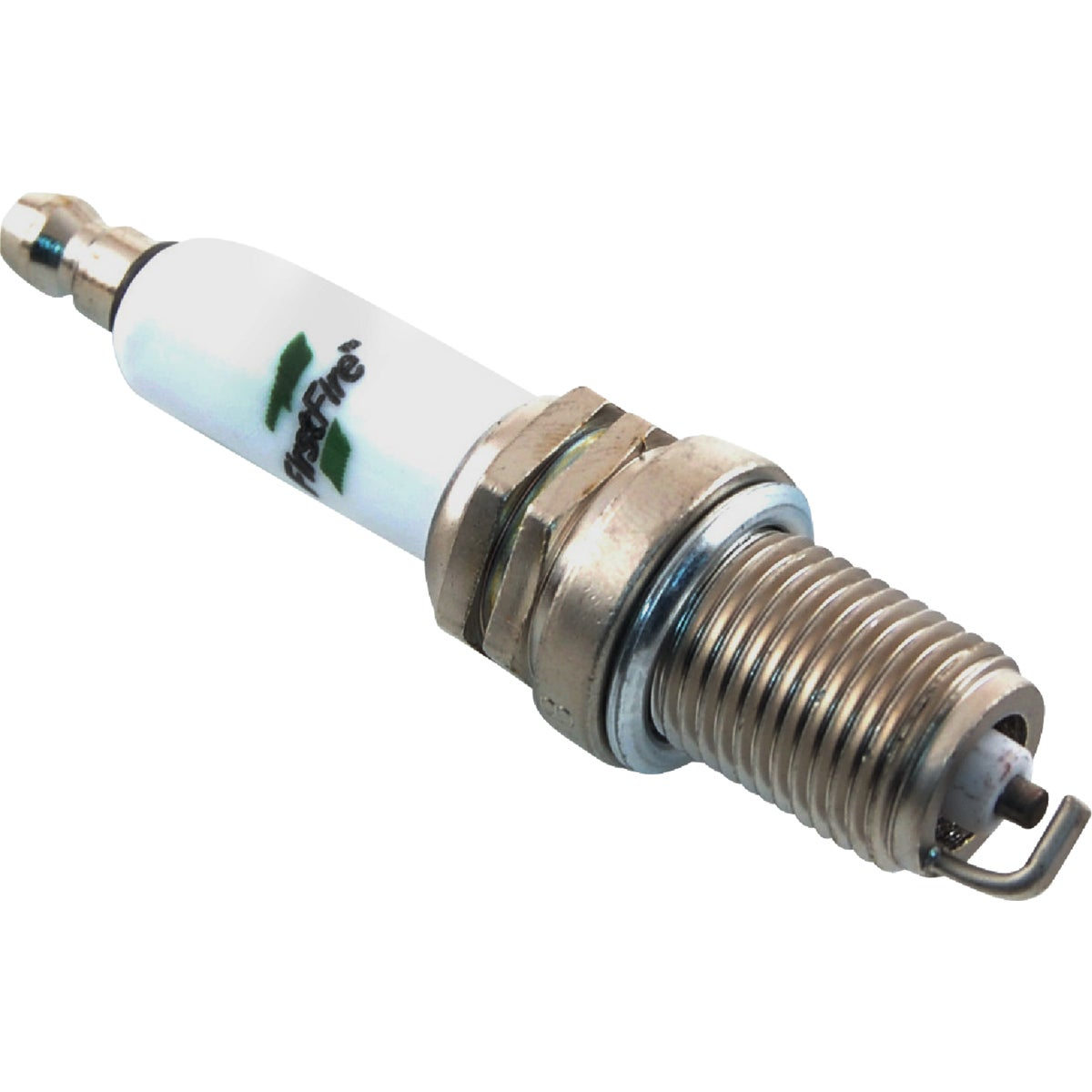 14MM SPARK PLUG - FF-20 by Arnold Corp