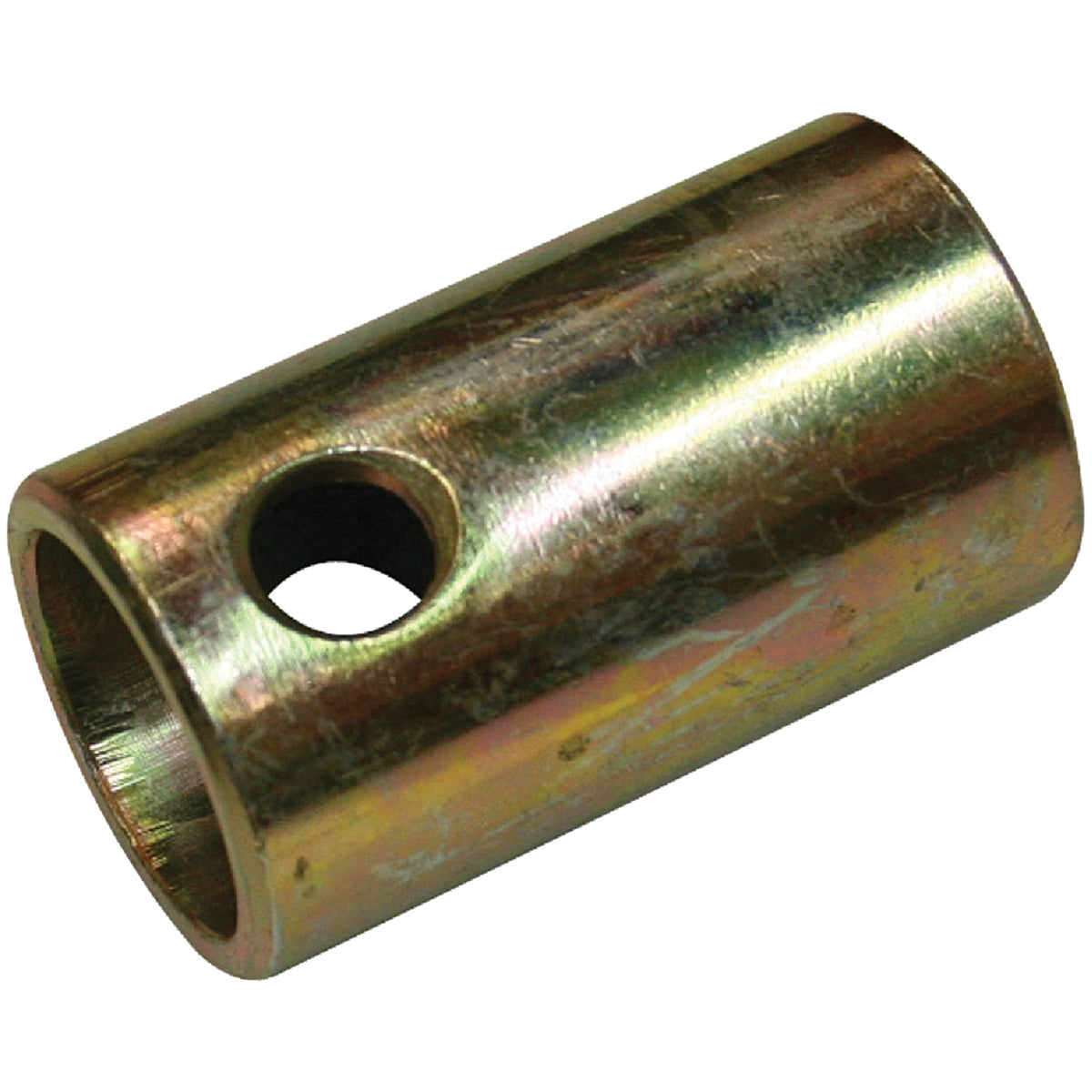 LIFT ARM REDUCNG BUSHING - S08031200-B8312 by Speeco Farmex