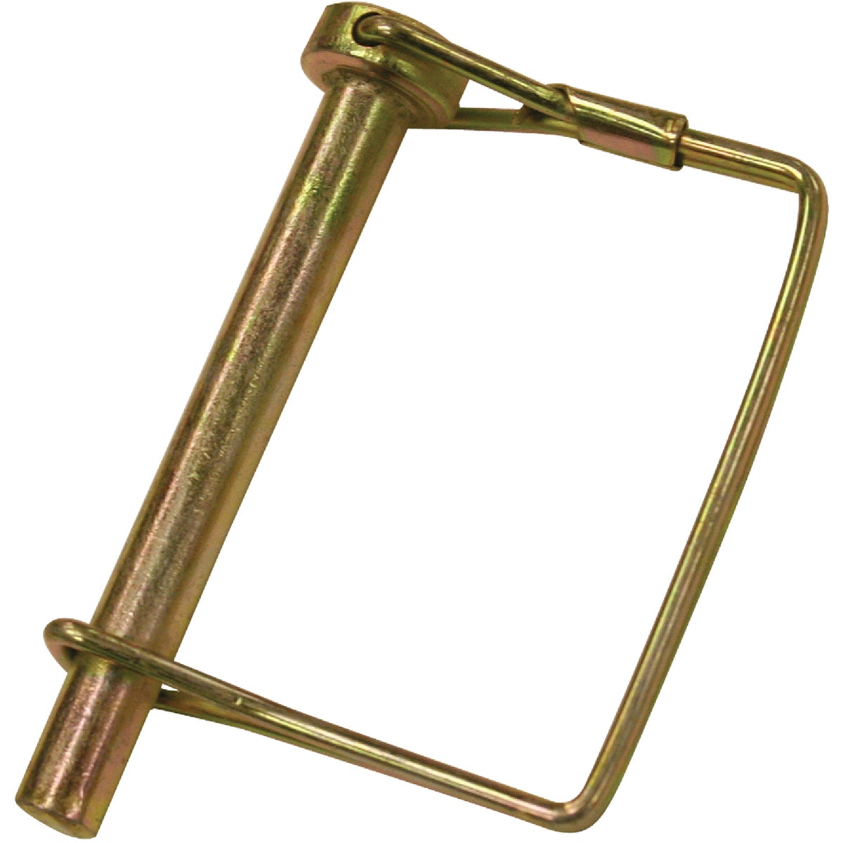 "2PK 5/16"" SQ LOCK PIN - S070939ZBU-P7939ZBU by Speeco Farmex"