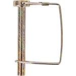 PTO Lock Pin