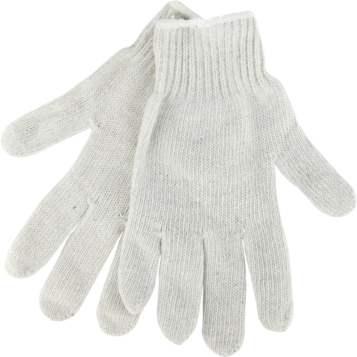 MED STRING KNIT GLOVE - 759762 by Do it Best