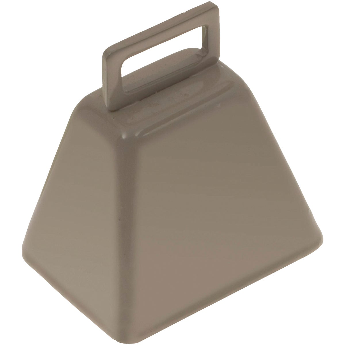 "1-5/8"" 8LD COW BELL"