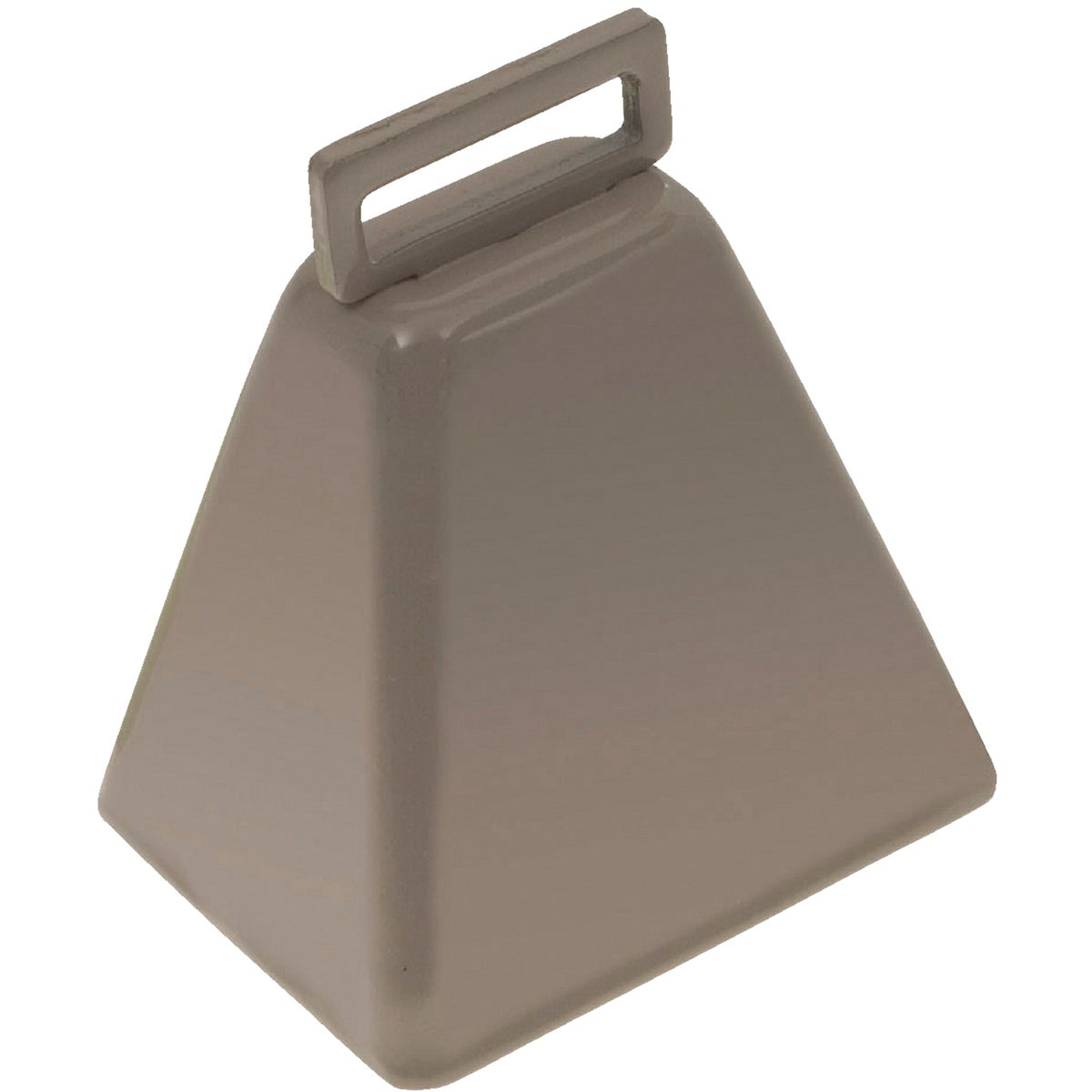 "2-13/16"" 10LD COW BELL"