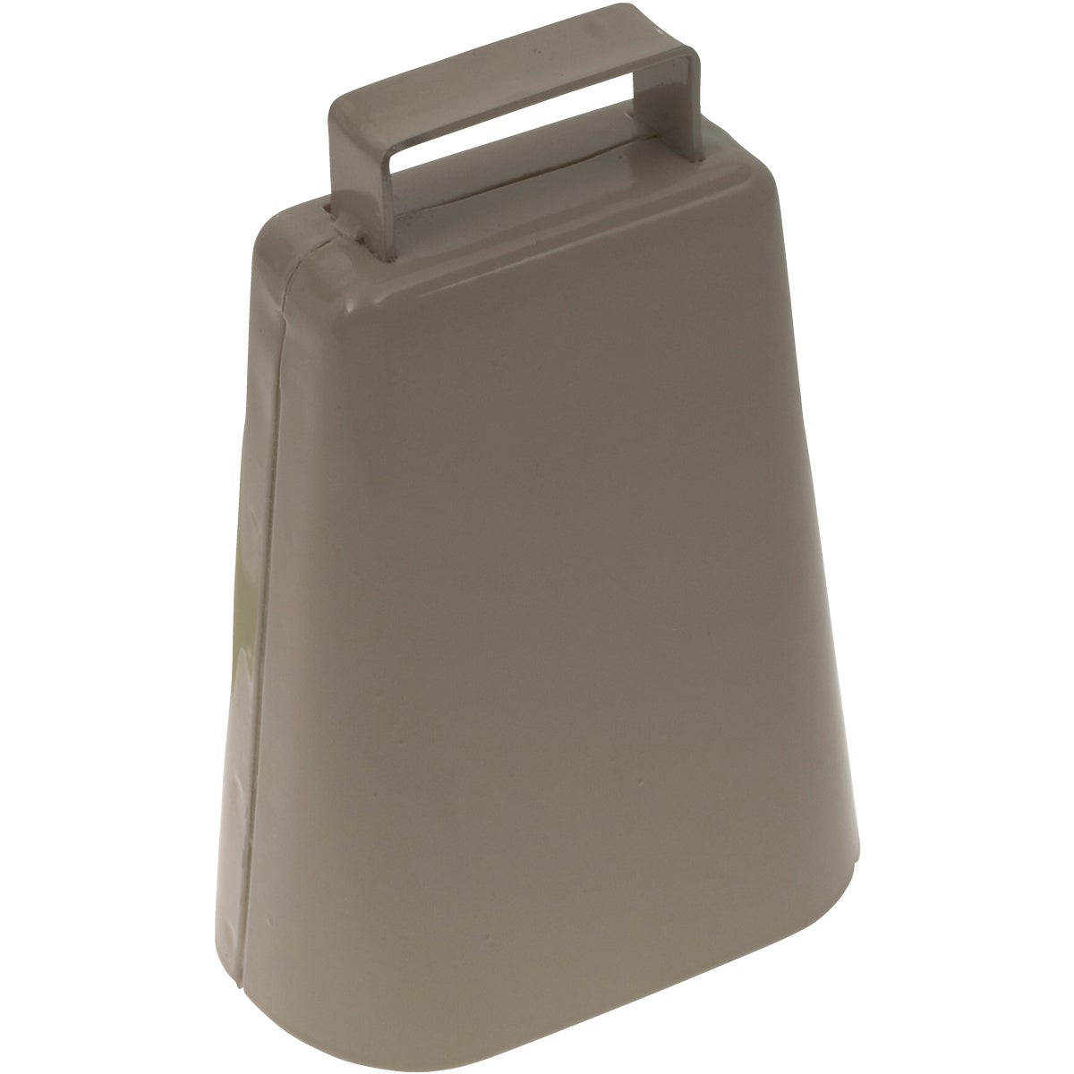 "4-7/8"" 2K COWBELL - S90070200-CB900702 by Speeco Farmex"