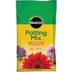Miracle-Gro Potting Mix