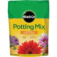 Scotts Organics 8 QT MGRO POTTING MIX 76278300