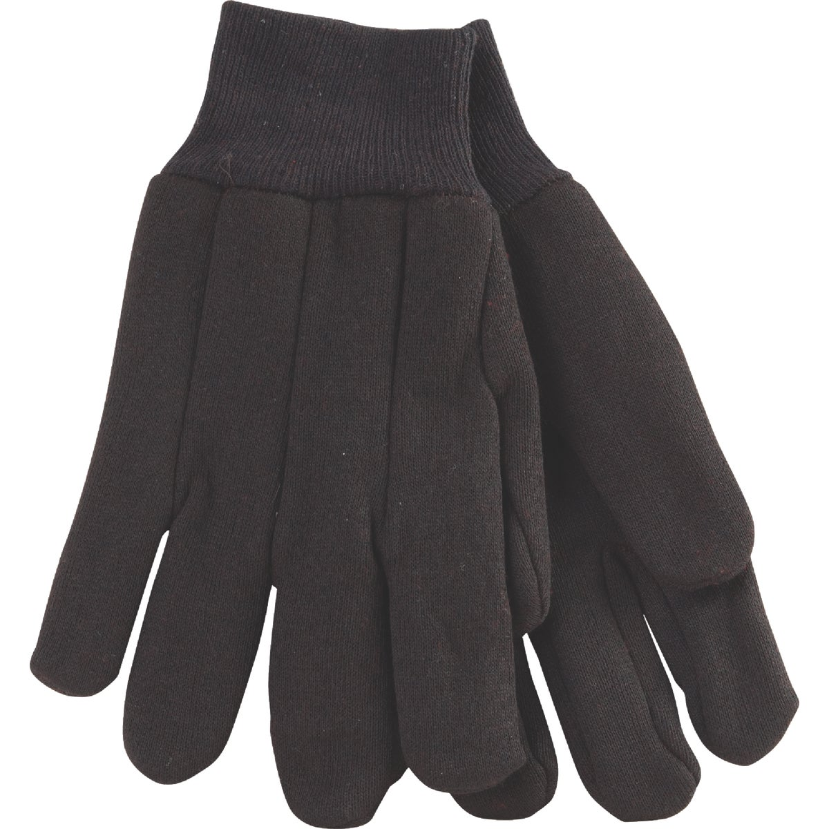 LRG JERSEY LINED GLOVE - 760256 by Do it Best