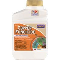 Bonide COPPER FUNGICIDE 811