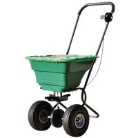 Agri-Fab Inc PUSH BROADCAST SPREADER 45-0388