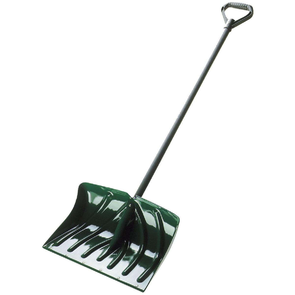 POLY SNOW SHOVEL - SC1350 by Suncast Corporation
