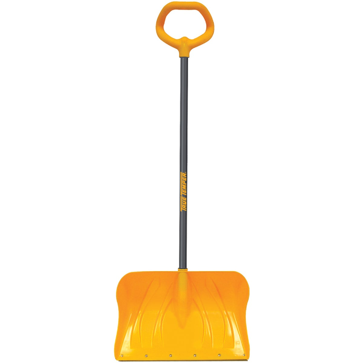 "20"" SNOW SHOVEL"