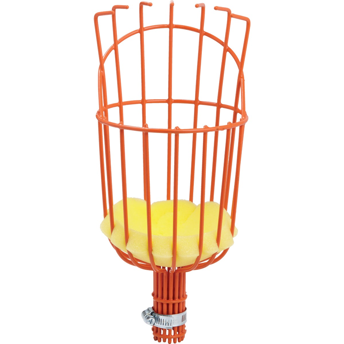 FRUIT PICKER BASKET - M3 by Do it Best