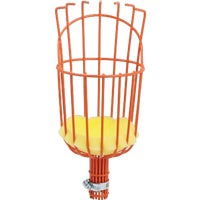 Do it Best Imports FRUIT PICKER BASKET M3