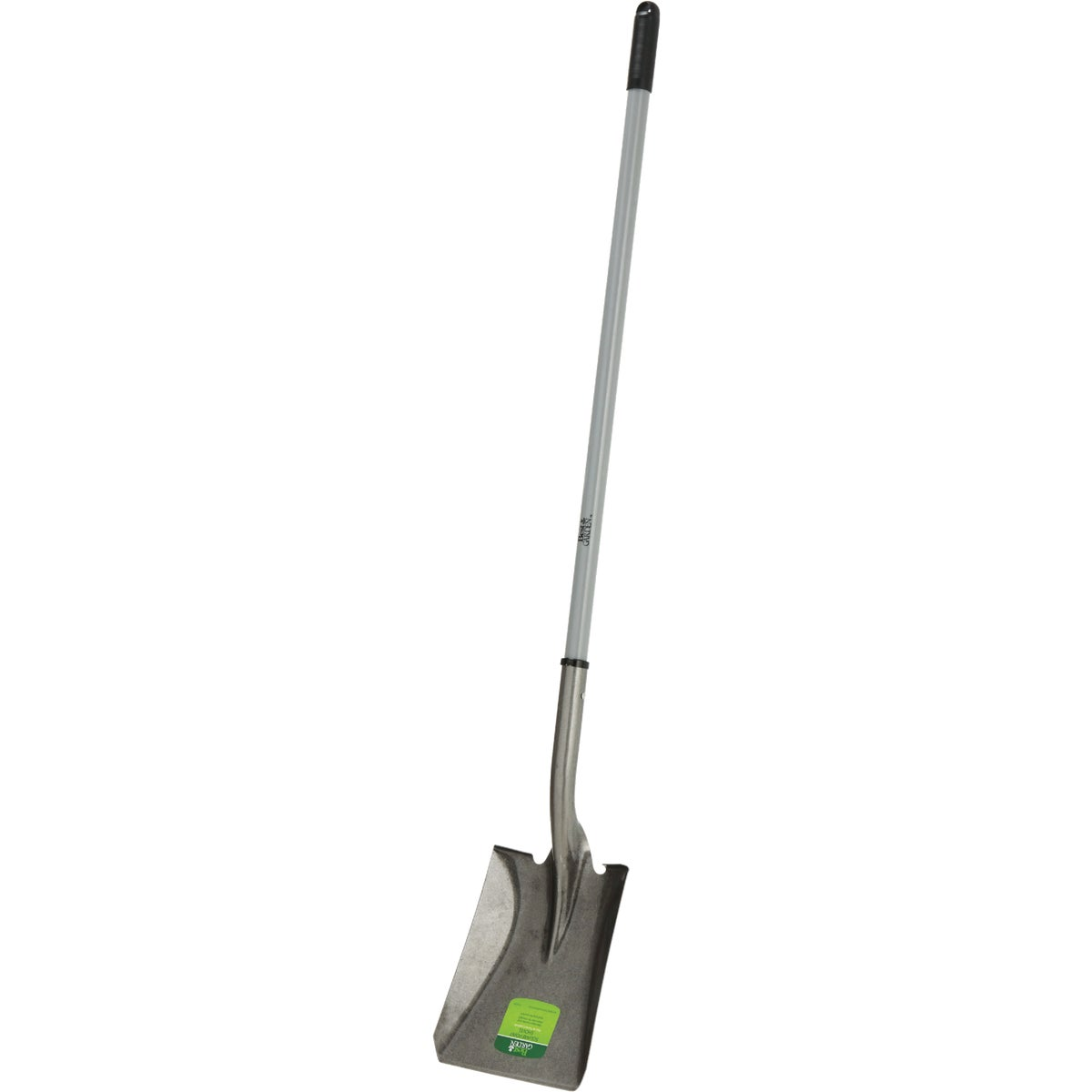 FBGL HDL SQ PT SHOVEL - 761615 by Do it Best