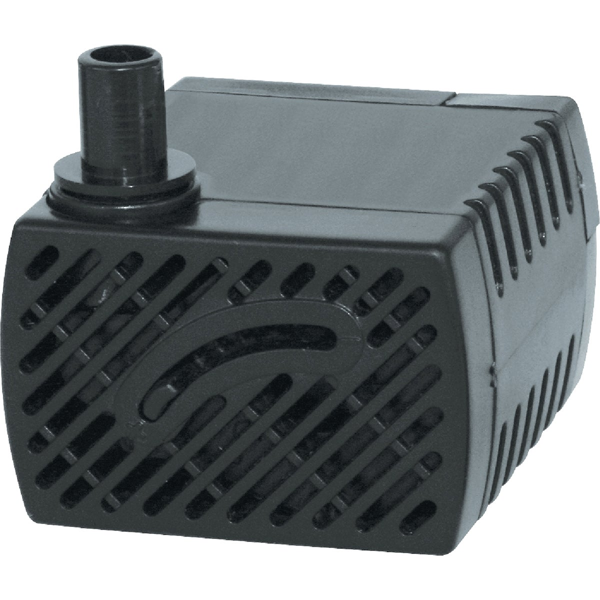 40-75GPH FOUNTAIN PUMP