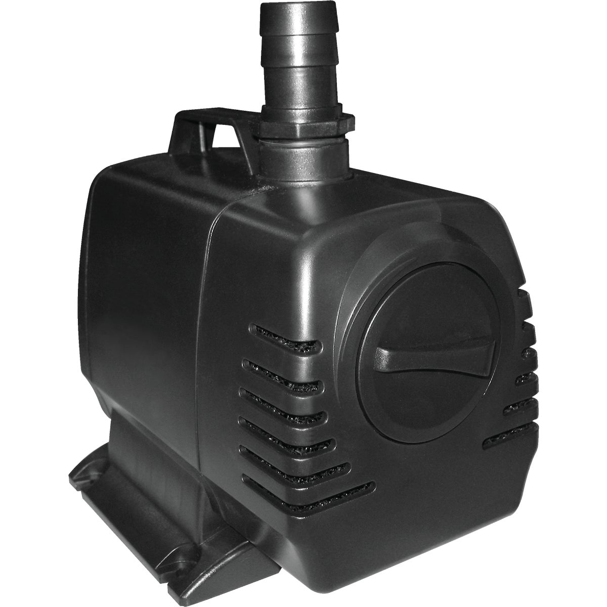 1250 GPH WATERFALL PUMP